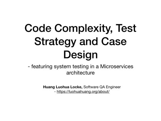 code-complexity-and-testing-strategy.001