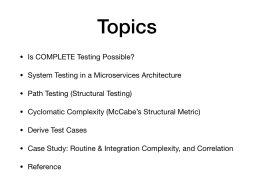 code-complexity-and-testing-strategy.002