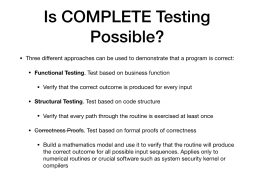 code-complexity-and-testing-strategy.003