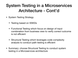 code-complexity-and-testing-strategy.005