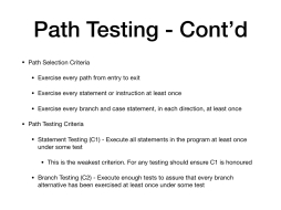 code-complexity-and-testing-strategy.007
