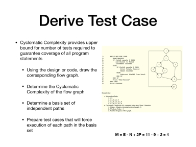 code-complexity-and-testing-strategy.011