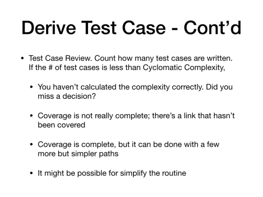 code-complexity-and-testing-strategy.012