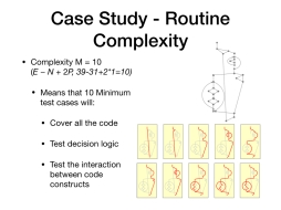 code-complexity-and-testing-strategy.013