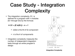 code-complexity-and-testing-strategy.014
